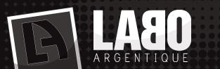 Labo Argentique