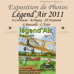 affiche-legendair-2011_web